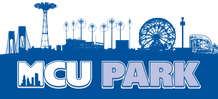 MCU Park